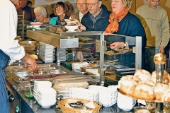 liebstoeckel-slow-food-2