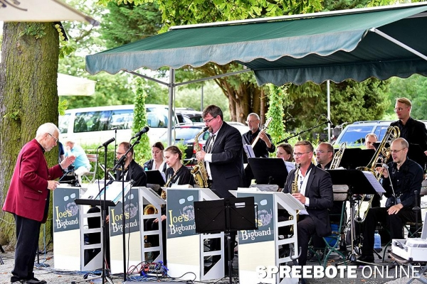 Joes-Bigband-Bad-Saarow-2-1
