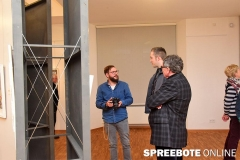 Vernissage-Agentur-C-00014