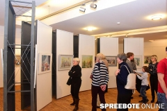 Vernissage-Agentur-C-00015