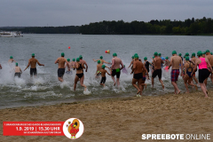 spreebote-1-Triathlon-Bad-Saarow-008