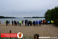spreebote-1-Triathlon-Bad-Saarow-023