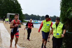spreebote-1-Triathlon-Bad-Saarow-025
