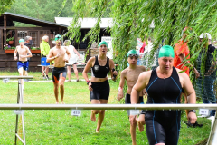 spreebote-1-Triathlon-Bad-Saarow-057