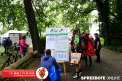 spreebote-1-Triathlon-Bad-Saarow-086