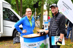 spreebote-1-Triathlon-Bad-Saarow-094