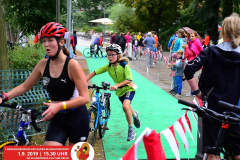 spreebote-1-Triathlon-Bad-Saarow-101