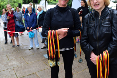 spreebote-1-Triathlon-Bad-Saarow-120