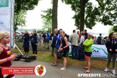 spreebote-1-Triathlon-Bad-Saarow-127