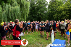 spreebote-1-Triathlon-Bad-Saarow-158