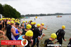 spreebote-1-Triathlon-Bad-Saarow-183
