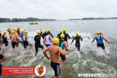spreebote-1-Triathlon-Bad-Saarow-197
