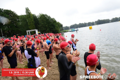spreebote-1-Triathlon-Bad-Saarow-231