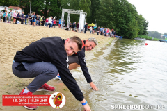 spreebote-1-Triathlon-Bad-Saarow-239