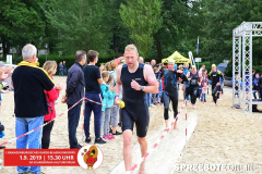 spreebote-1-Triathlon-Bad-Saarow-255