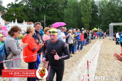 spreebote-1-Triathlon-Bad-Saarow-264