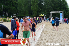 spreebote-1-Triathlon-Bad-Saarow-276