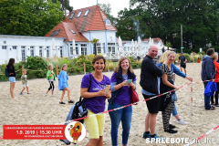 spreebote-1-Triathlon-Bad-Saarow-287