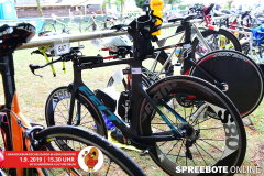 spreebote-1-Triathlon-Bad-Saarow-315