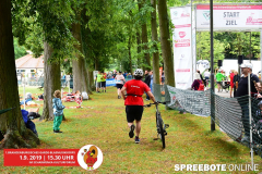 spreebote-1-Triathlon-Bad-Saarow-323