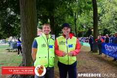 spreebote-1-Triathlon-Bad-Saarow-331