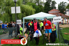 spreebote-1-Triathlon-Bad-Saarow-336