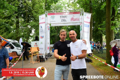 spreebote-1-Triathlon-Bad-Saarow-354