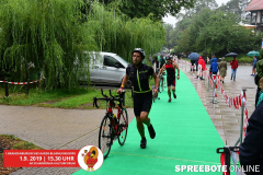 spreebote-1-Triathlon-Bad-Saarow-360