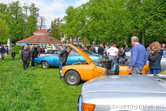 5-Oldtimer-Rallye-Bad-saarow-006