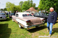 5-Oldtimer-Rallye-Bad-saarow-019