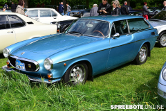 5-Oldtimer-Rallye-Bad-saarow-030