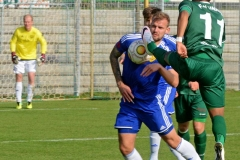 FSV-Union-Luckenwalde_10