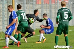 FSV-Union-Luckenwalde_11