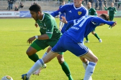 FSV-Union-Luckenwalde_4