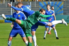FSV-Union-Luckenwalde_8
