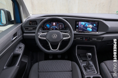 spreebote-auto-VW-New-Caddy-4