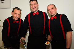 spreebote-Audi-Party-Udo-Juergens-040