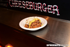 spreebote-Audi-Party-Udo-Juergens-053
