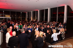 spreebote-Audi-Party-Udo-Juergens-066