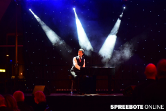 spreebote-Audi-Party-Udo-Juergens-082