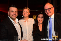 spreebote-Audi-Party-Udo-Juergens-192