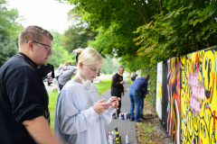 Graffiti-Samstag-Action-102-scaled