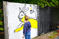 Graffiti-Samstag-Action-113-scaled