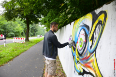 Graffiti-Samstag-Action-117-scaled