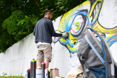 Graffiti-Samstag-Action-119-scaled