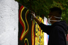 Graffiti-Samstag-Action-16-scaled