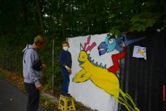 Graffiti-Samstag-Action-184-scaled