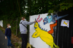 Graffiti-Samstag-Action-187-scaled