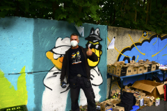 Graffiti-Samstag-Action-19-scaled