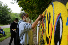Graffiti-Samstag-Action-23-scaled